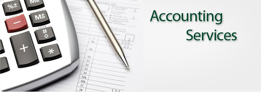 accounting-services-hire
